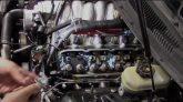 valve springs 3